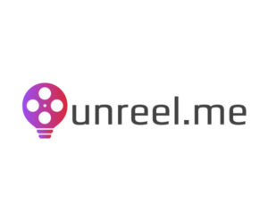 Press release writing for Unreel.me