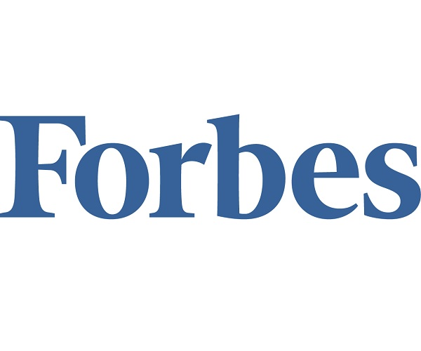 Article writing and news writing for Forbes