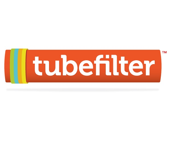 Article writing for Tubefilter