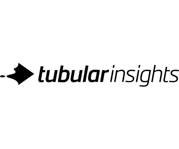 Article writing for Tubular Insights