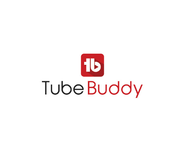 Website copywriting for TubeBuddy